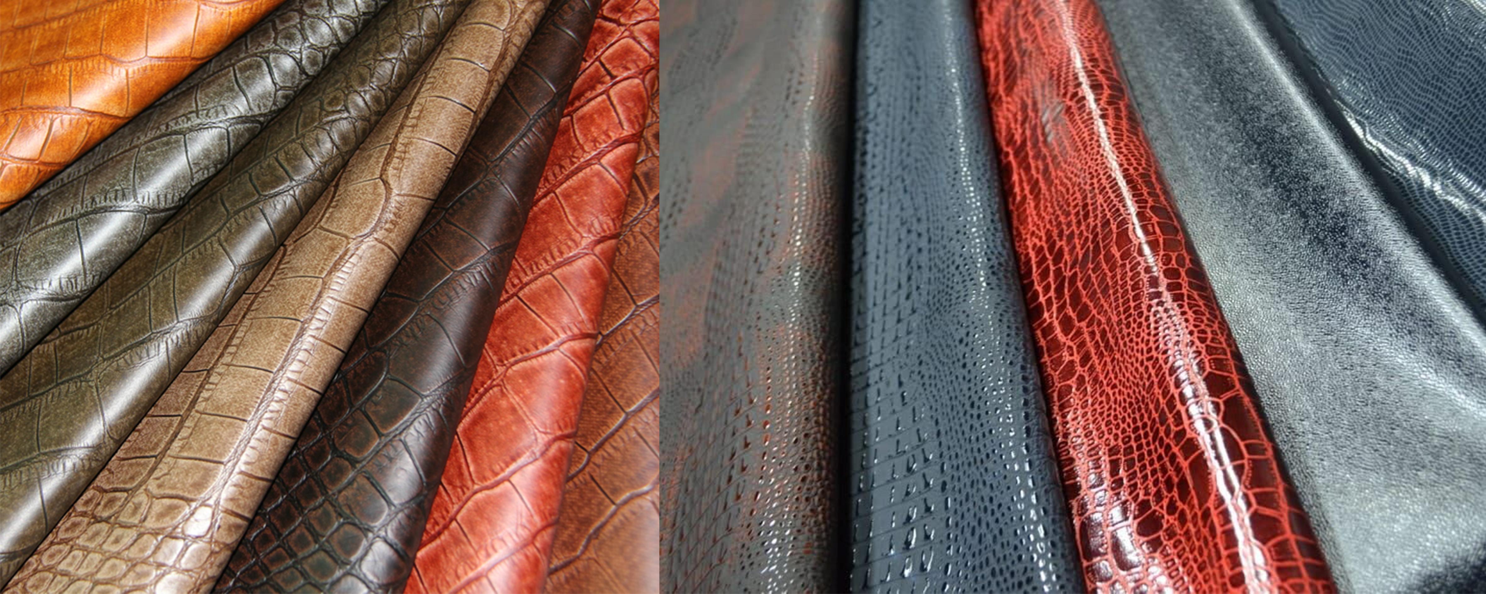 кожа для пошива мужской обуви