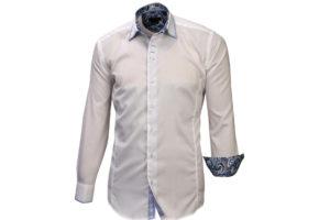 Ателье по ремонту рубашек