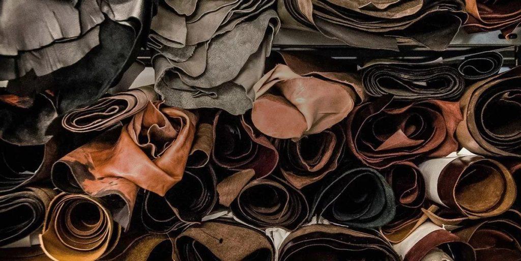Изготовление кожаных стелек на заказ