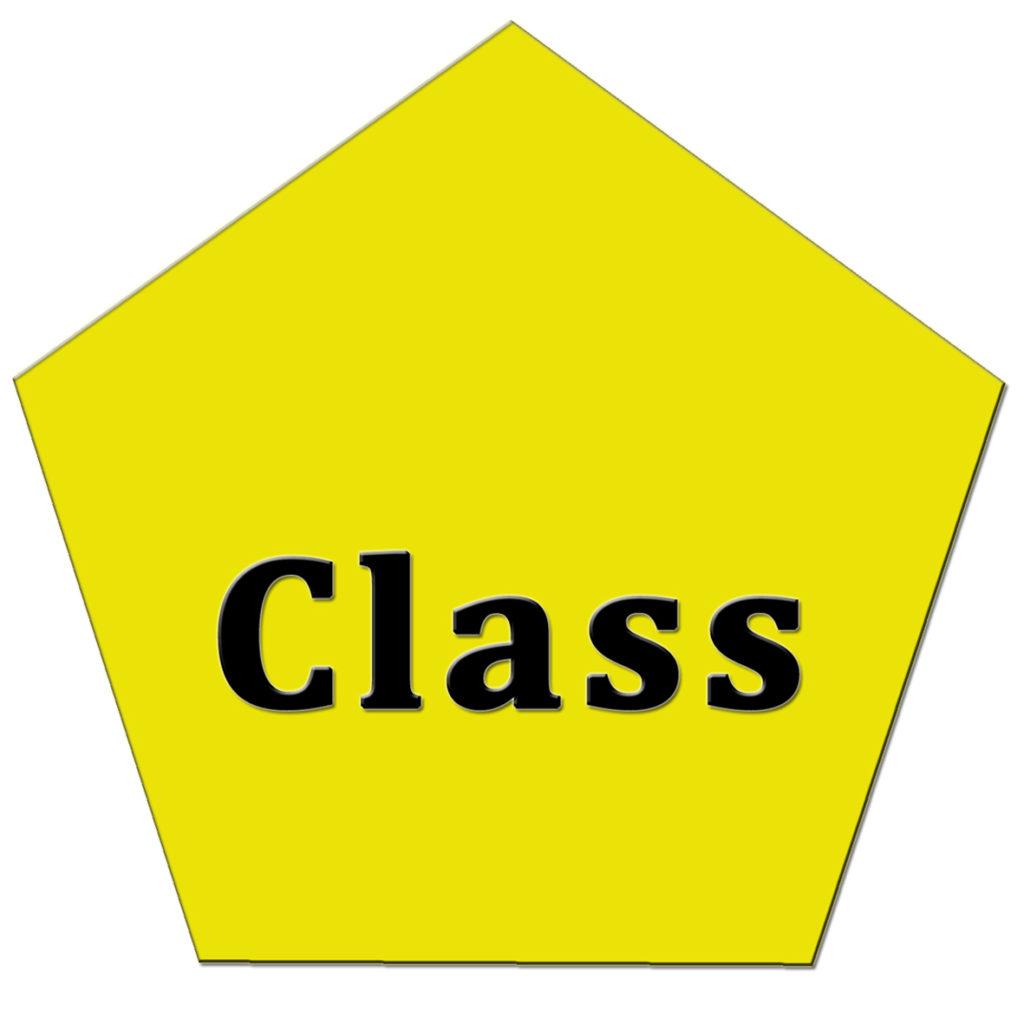 Изготовление дверных ключей фирмы Class