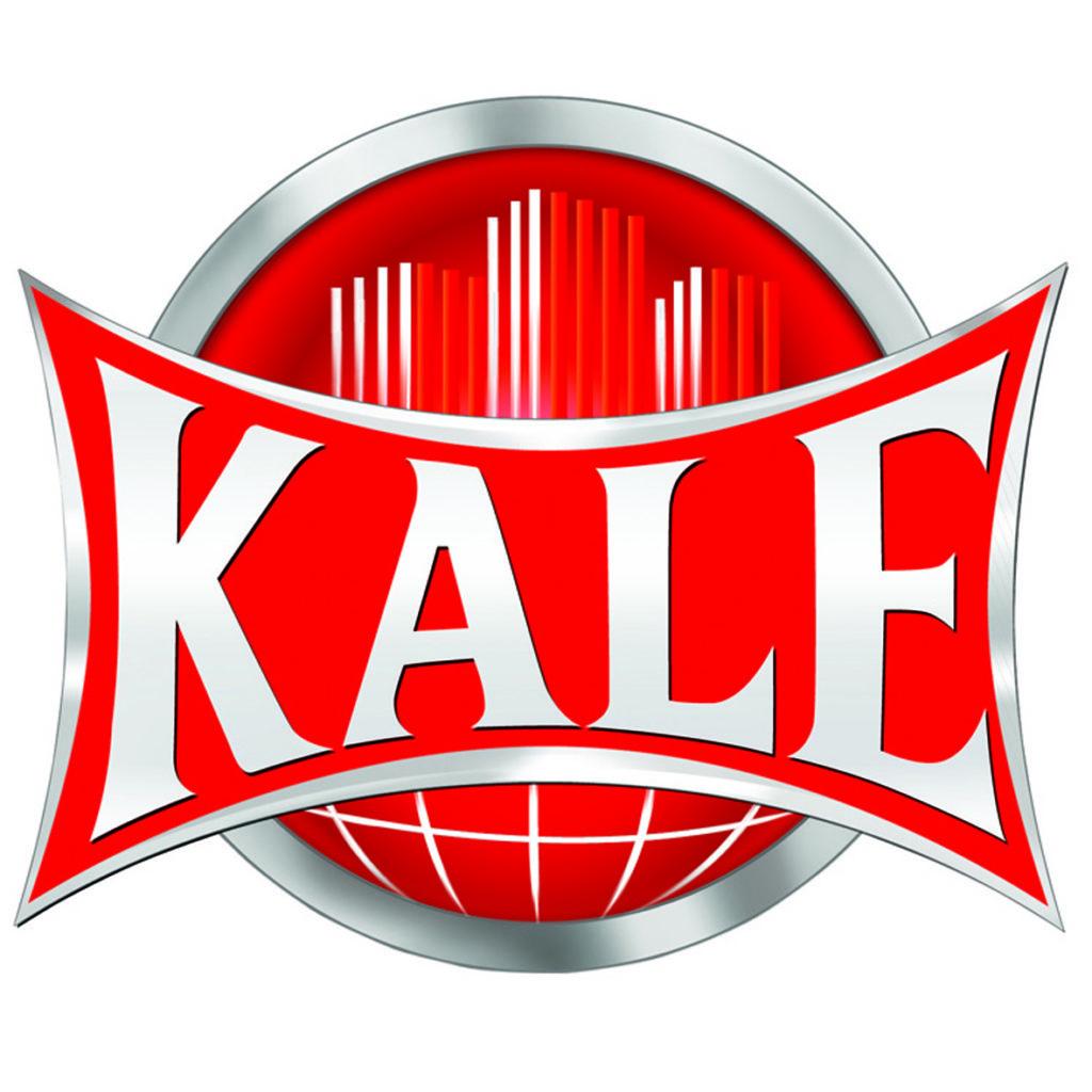 Изготовление дверных ключей фирмы Kale