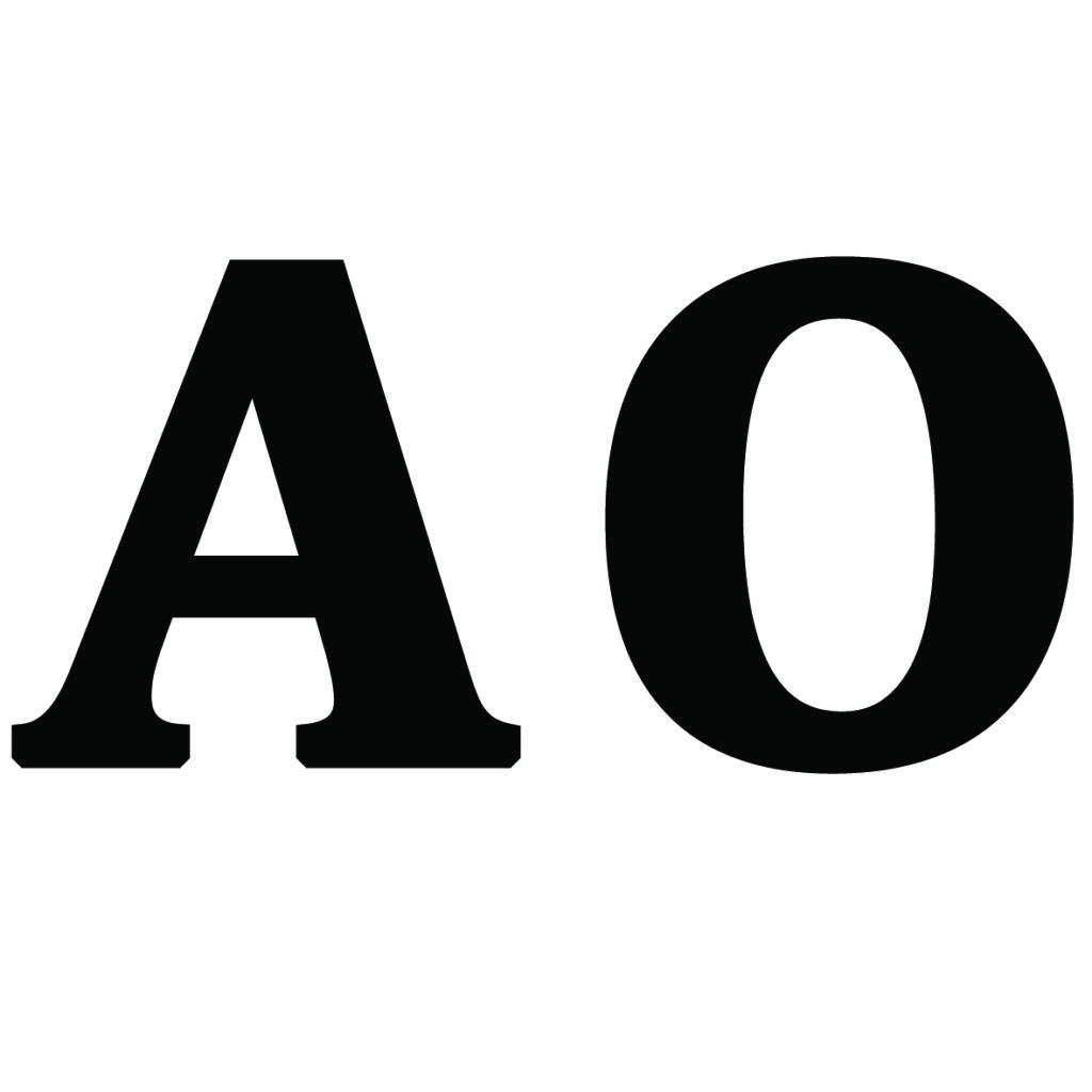 изготовление дверных ключей фирмы АО